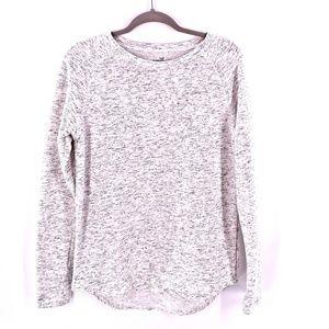 Bobbie Brooks Sweatshirt (M)
